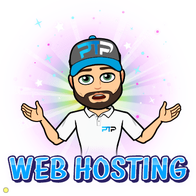 How to Build a Website for Personal Trainers and Coaches 5