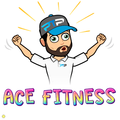 American Council on Exercise (ACE) Fitness Nutrition Specialist