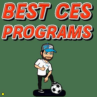 Best Corrective Exercise Training Program (NASM CES vs ACE vs ISSA) 4