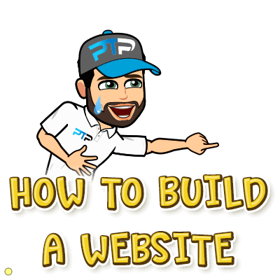 How to Build a Website for Personal Trainers and Coaches 4