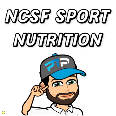 8 Best Nutrition Certifications For Fitness Professionals in [year] 5