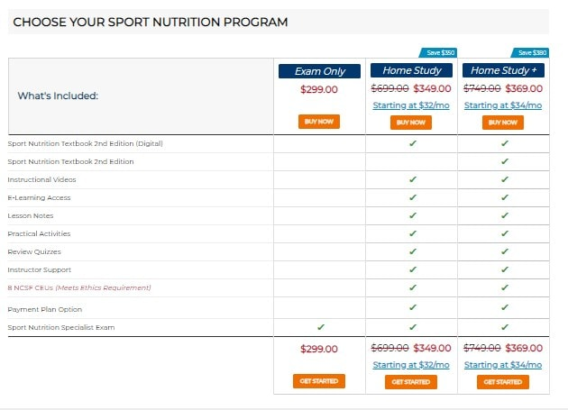 This image has an empty alt attribute; its file name is Sport-Nutrition.jpg
