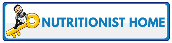 ISSA Nutritionist Chapter 16: Supplements 3