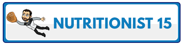 ISSA Nutritionist Chapter 16: Supplements 2