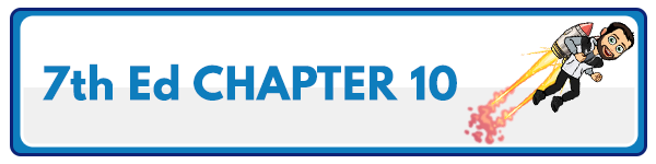 NASM CPT 7th Edition Chapter 9: Nutrition 2