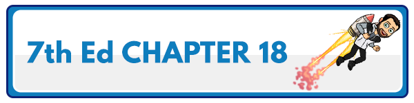 NASM CPT 7th Edition Chapter 17: Balance Training Concepts 2