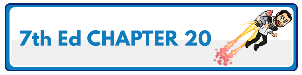 NASM CPT 7th Edition Chapter 19: Speed, Agility, and Quickness Training Concepts 2