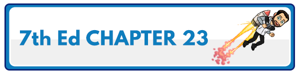 NASM CPT 7th Edition Chapter 22: Introduction to Exercise Modalities 2