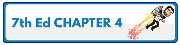 NASM CPT 7th Edition Chapter 3: Psychology of Exercise 2