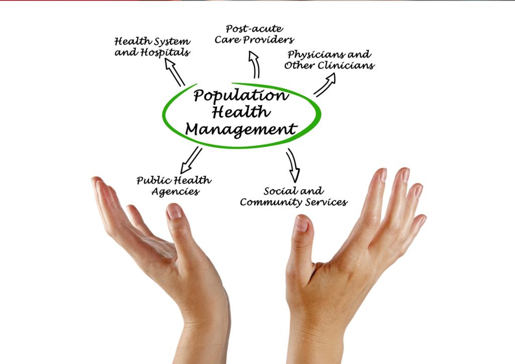 Health Coach Career Info - What Is a Health Coach? 4