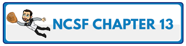 NCSF Personal Training Study Guide Chapter 14 – Cardiorespiratory Fitness 4