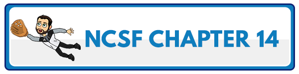 NCSF Personal Training Study Guide Chapter 15 – Flexibility 4