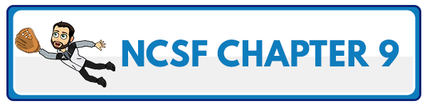 NCSF Personal Training Study Guide Chapter 10 – Body Composition 4