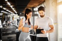 How To Become a Personal Trainer [year]: 300+ Articles/Topics 5