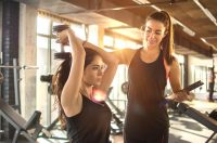 How To Become a Personal Trainer [year]: 300+ Articles/Topics 7